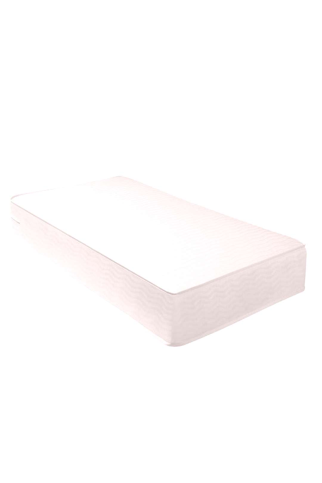 107++ reference of safety 1st baby mattress reviews safety 1st baby mattress reviews-#safety Please
